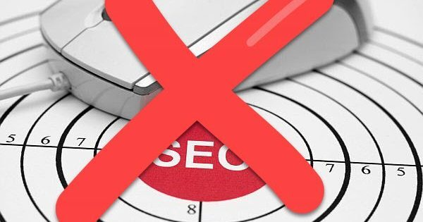 Do Not Rely On SEO TO Sell Your PLR Products
